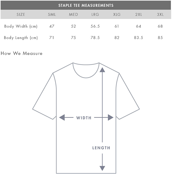 Sizing - Shirts Adult.jpg