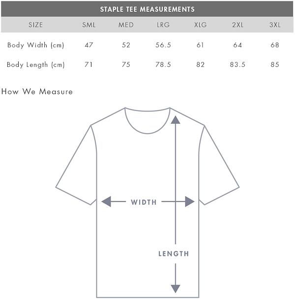Sizing - Shirts Adult.jpg