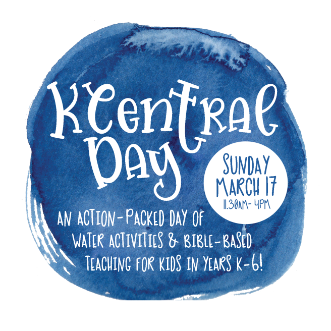 KCentral Day Flyer - T1 2019